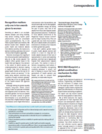 Copy of the paper on health awards and gender